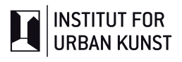 Institut for Urban Kunst logo