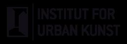 Institut for Urban Kunst logo